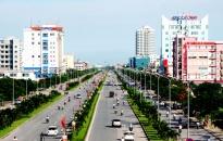 Quy hoạch Hải Phòng trở thành đô thị có bản sắc