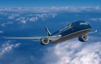 Vietnam Airlines bán vé ưu đãi nhân dịp Tết Giáp Ngọ 2014