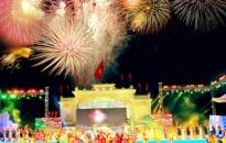 Doanh nghiệp chung tay cùng thành phố tổ chức lễ hội Hoa Phượng Đỏ