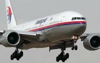 Malaysia đau đầu vì MH370 và tai nạn của MH192