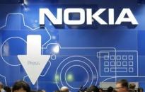 Vĩnh biệt điện thoại Nokia!