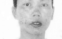 Truy nã Đinh Thị Hải, Đặng Kim Nam, Nguyễn Hùng Cường