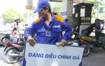 Ngày 18-2, giá xăng có thể giảm mạnh