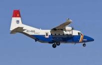 Máy bay CASA mất liên lạc khi đang tìm Su-30