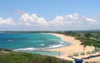 Nước biển 4 tỉnh miền Trung đã có thể tắm và nuôi trồng thủy sản