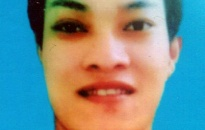 Quyết định truy nã Nguyễn Văn Hoàn