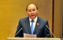 Thủ tướng Chính phủ nêu 3 đột phá về bổ nhiệm cán bộ