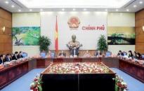 Đảm bảo Năm APEC 2017 thành công với những dấu ấn Việt Nam