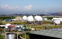 Khu công nghiệp Đình Vũ: Không ngừng vươn ra biển lớn