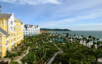 Sắp ra mắt tuyệt tác nghỉ dưỡng mới tại Bãi Kem