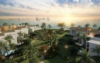 Sun Group ra mắt dự án BĐS nghỉ dưỡng chia sẻ lợi nhuận đầu tiên của miền Bắc tại Hạ Long