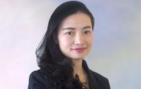 Chuyên gia CBRE: Việt Nam đang hiếm các mô hình vui chơi giải trí kết hợp nghỉ dưỡng