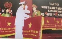 """Lực lượng Cảnh sát nhân dân CAQ Ngô Quyền: """"Khắc tinh"""" của tội phạm đất Cảng"""