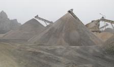 Đánh giá trữ lượng khoáng sản tại 21 vị trí mỏ