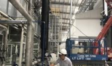 """Gas Petrolimex: Đáp ứng yêu cầu của khách hàng """"khó tính"""""""