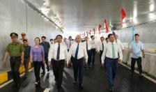 """Quận Hồng Bàng: Thi đua yêu nước - """"đòn bẩy"""" trong phát triển đột phá kinh tế - xã hội"""