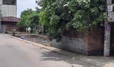 Về kiến nghị của các hộ dân ngõ 571 Nguyễn Văn Linh, phường Kênh Dương, Lê Chân:  Cần sớm làm sáng tỏ