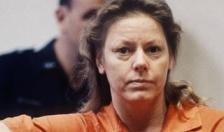 Phận đời nữ sát thủ giết người hàng loạt