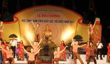 Huyện Vĩnh Bảo:  87 di tích lịch sử được xếp hạng