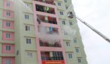 Sổ tay phòng cháy: Các biện pháp an toàn PCCC và thoát nạn đối với nhà ở