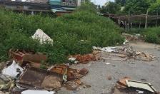 Tháo gỡ vướng mắc trong cải tạo ngõ, ngách tại quận Ngô Quyền