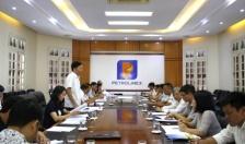 Sớm đưa khu đất hơn 12.000 m2 tại phường Vạn Sơn, quận Đồ Sơn vào sử dụng