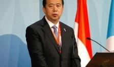 Interpol cảnh báo về nguy cơ an ninh mạng