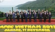 Hiệp định hợp tác kinh tế chiến lược xuyên Thái Bình Dương có tên gọi mới
