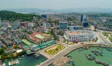 """Hội nghị hợp tác hành lang kinh tế 5 tỉnh, thành phố lần thứ VIII: Quảng Ninh đề xuất mô hình """"Hai quốc gia, năm điểm đến"""""""