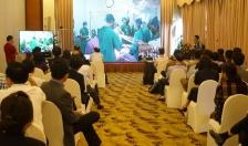 Ngành Y tế Quảng Ninh: Đi đầu trong ứng dụng công nghệ thông tin