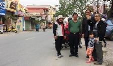 Nâng cấp, cải tạo đường Ngô Gia Tự (quận Hải An): Đáp ứng mong mỏi của người dân