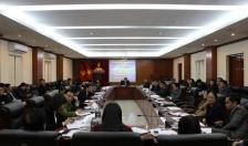 Quận Ngô Quyền chuẩn bị kỷ niệm 88 năm ngày thành lập Đảng và đón Xuân Mậu Tuất 2018
