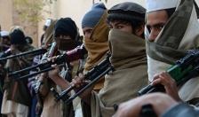 Mỹ liệt 6 đối tượng hỗ trợ Taliban và Haqqani vào danh sách đen
