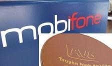 Kết luận Thanh tra về Dự án MobiFone mua 95% cổ phần AVG