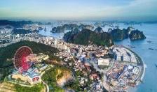 Phát triển đô thị tại Quảng Ninh đồng bộ, hiện đại: Tập trung nguồn lực, phát triển theo quy hoạch