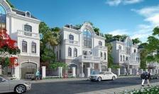 The New Monaco - Vinhomes Imperia: Chất từng mét vuông sống