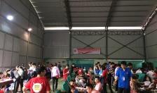 Quận Hồng Bàng: Điểm sáng trong phong trào hiến máu tình nguyện