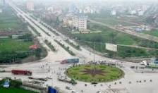 Kỷ niệm 15 năm thành lập (10-5-2003*10-5-2018): Quận Hải An vươn mình trở thành đô thị văn minh, hiện đại