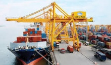 Phát triển hệ thống thông tin đối ngoại khu vực cửa khẩu quốc tế trên địa bàn Hải Phòng