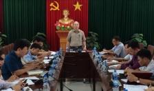 Quận Hải An: Đến hết tháng 6-2018, hoàn thành 100% cải tạo, nâng cấp ngõ