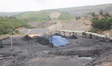 Ngày 31-12, dừng hoạt động Nhà máy Tuyển than Nam Cầu Trắng