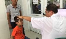 Quỹ Bảo trợ trẻ em Hải Phòng: Tiếp nhận trên 1,9 tỷ đồng ủng hộ quỹ