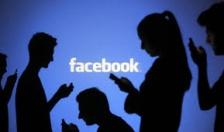 Án mạng từ mâu thuẫn trên Facebook