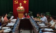 Quận Hải An: Đổi mới, sáng tạo trong tuyên truyền, phổ biến, giáo dục pháp luật