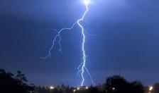 Cháy nổ mùa mưa bão: Hiểm họa không thể xem nhẹ