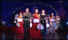 Hội phụ nữ Công an tỉnh Nam Định ghi dấu ấn với nhiều mô hình, cách làm sáng tạo.