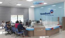VietinBank Chi nhánh Ngô Quyền: Địa chỉ tin cậy của khách hàng bán lẻ