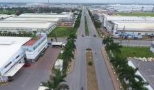 Xã Lê Lợi (An Dương):  Tăng cường đảm bảo ATGT trên tuyến đường QL 17B chạy qua địa bàn