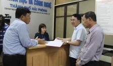Sở Khoa học và Công nghệ: Công tác CCHC gắn với thực hiện quy trình ISO