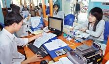 Hội nghị báo cáo viên Ban tuyên giáo Thành ủy: Tuyên truyền thực hiện Bảo hiểm xã hội trên địa bàn Hải Phòng